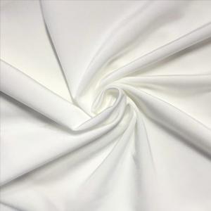 white matte microfiber Kinda Reina 3D Swimwear two pieces Pink 3D fabric ruffles bikini with flowers lycra swimsuit costumi donna estate calzedonia summer 2019