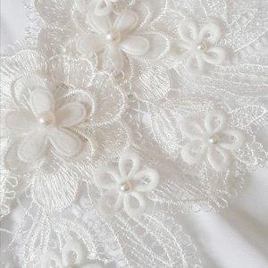 Reina white bikini swimsuit with lace costume bianco bikini bianco con pizzo hen's party costume da bagno intero addio al nubilato amiche damigelle pizzo sposa hen's party
