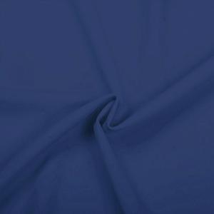 Rockeuse costume due pezzi bikini blu azzurro navy carta da zucchero two piece swimsuit navy blue swimwear curry swimwear high waited slip vita alta kinda 3d swimwear summer 2020 2021 swimsuits elegant swimwear costume elegant festa in piscina resort wear 2020