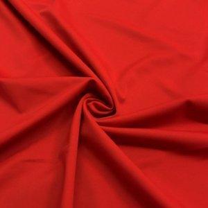 red-microfiber-kinda-3d-swimwear microfibra rossa opaca costume rosso-2