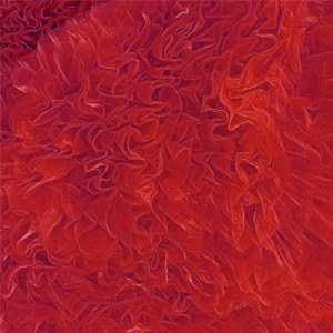 red bikini rosso triangolo kinda 3d swimwear tulle ruffles swimsuits 2020 bikini with flowers swimwear party bikini rosso a fascia costume due pezzi rosso red swimsuit red one piece